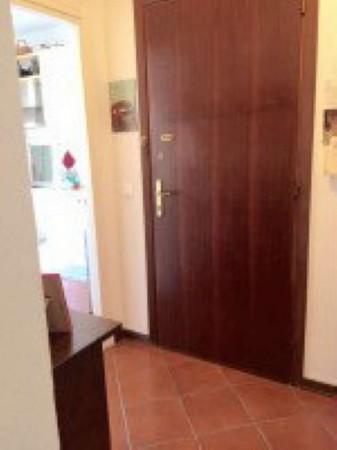 Appartamento in vendita a Recco, 65 mq - Foto 3