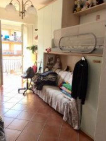 Appartamento in vendita a Recco, 65 mq - Foto 4