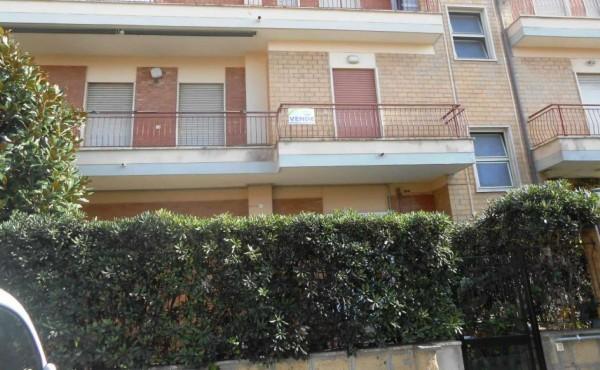 Appartamento in vendita a Anzio, Lavinio Mare, Con giardino, 60 mq