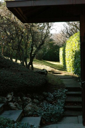 Villa in affitto a Rosta, Arredato, con giardino, 370 mq - Foto 37
