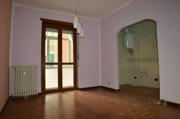 Appartamento in affitto a Orbassano, Con giardino, 55 mq - Foto 6