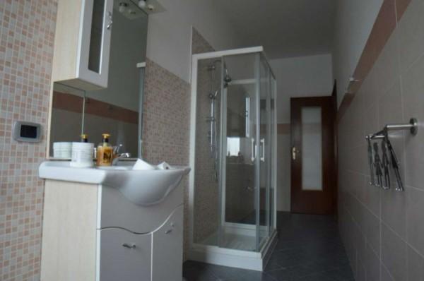 Appartamento in affitto a Orbassano, Con giardino, 55 mq - Foto 10