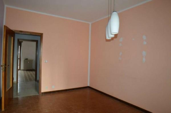 Appartamento in affitto a Orbassano, Con giardino, 55 mq - Foto 3