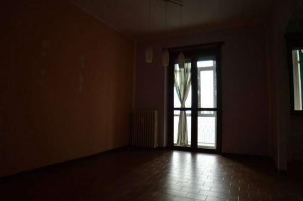 Appartamento in affitto a Orbassano, Con giardino, 55 mq - Foto 8