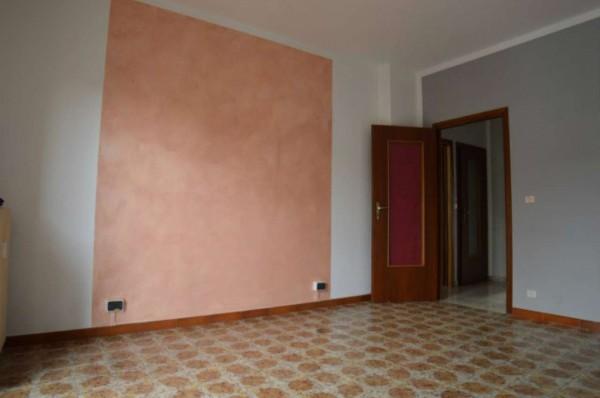 Appartamento in affitto a Orbassano, Con giardino, 55 mq - Foto 12