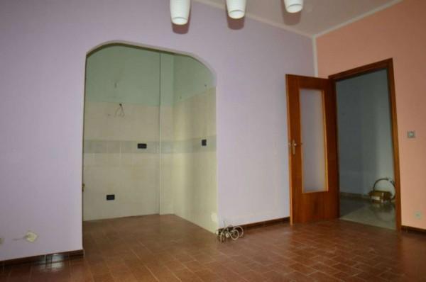 Appartamento in affitto a Orbassano, Con giardino, 55 mq - Foto 5