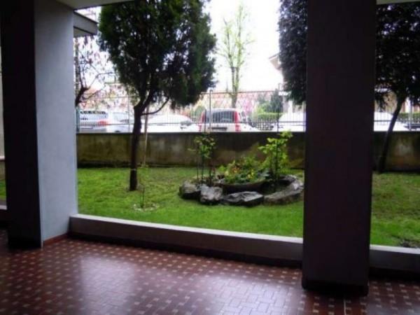 Appartamento in affitto a Orbassano, Con giardino, 55 mq - Foto 15