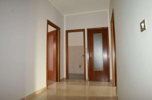 Appartamento in affitto a Orbassano, Con giardino, 55 mq - Foto 2