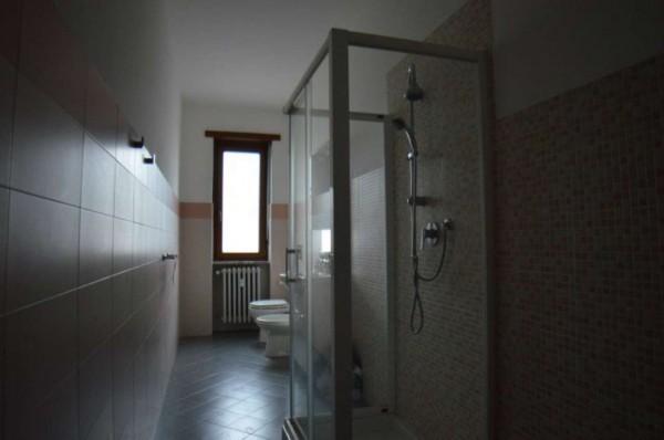 Appartamento in affitto a Orbassano, Con giardino, 55 mq - Foto 9