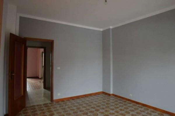 Appartamento in affitto a Orbassano, Con giardino, 55 mq - Foto 11