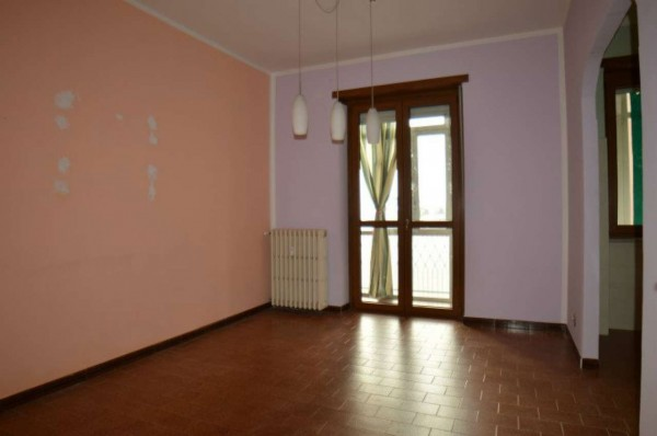 Appartamento in affitto a Orbassano, Con giardino, 55 mq - Foto 7