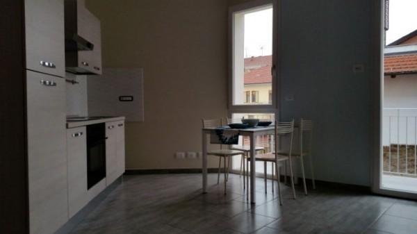 Appartamento in vendita a Orbassano, Vicino Al Centro, Arredato, 55 mq - Foto 9
