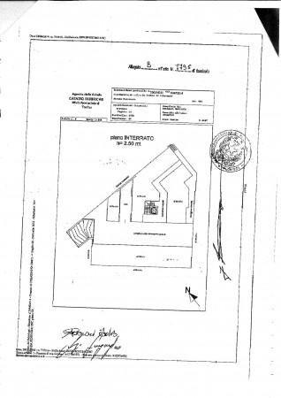 Appartamento in vendita a Orbassano, Vicino Al Centro, Arredato, 55 mq - Foto 4