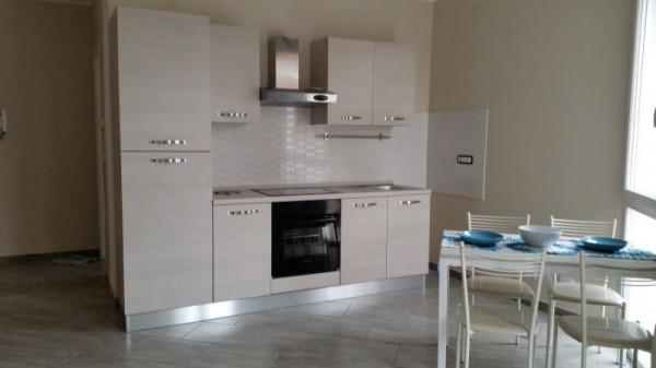 Appartamento in vendita a Orbassano, Vicino Al Centro, Arredato, 55 mq - Foto 16