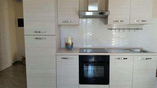 Appartamento in vendita a Orbassano, Vicino Al Centro, Arredato, 55 mq - Foto 26