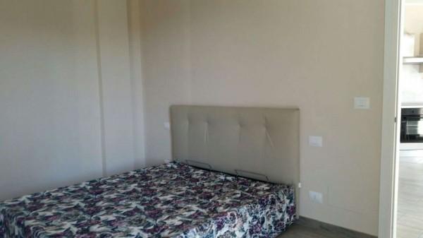 Appartamento in vendita a Orbassano, Vicino Al Centro, Arredato, 55 mq - Foto 20