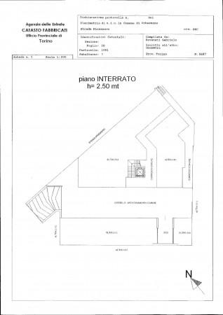 Appartamento in vendita a Orbassano, Vicino Al Centro, Arredato, 55 mq - Foto 3