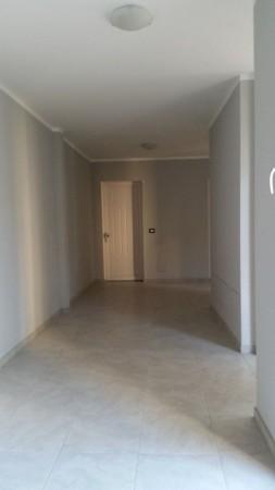 Appartamento in vendita a Orbassano, Vicino Al Centro, Arredato, 55 mq - Foto 6