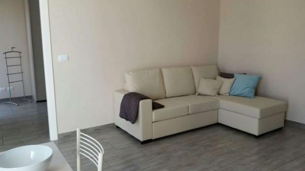 Appartamento in vendita a Orbassano, Vicino Al Centro, Arredato, 55 mq - Foto 24