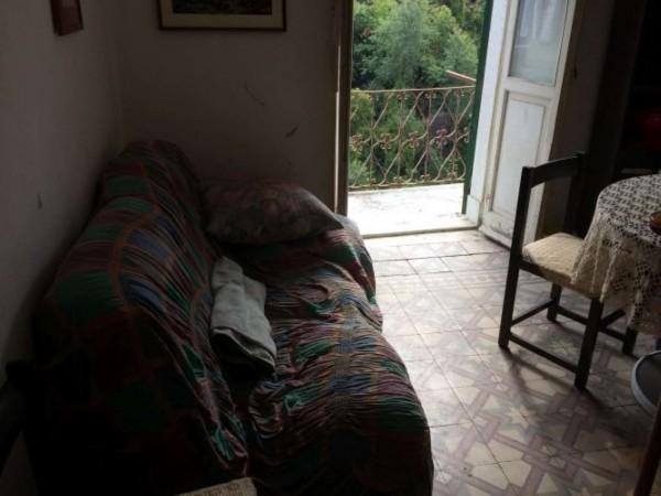 Casa indipendente in vendita a Arcola, 40 mq - Foto 3