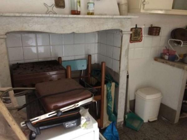 Casa indipendente in vendita a Arcola, 40 mq - Foto 4