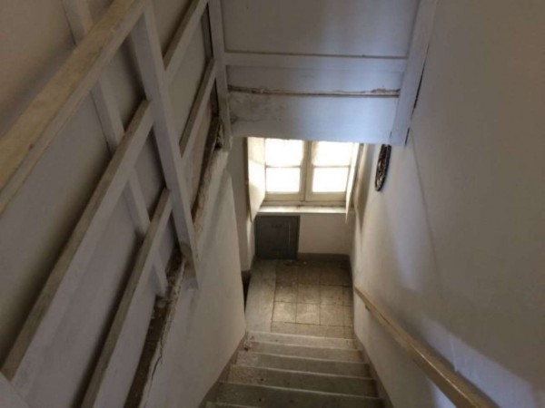 Casa indipendente in vendita a Arcola, 40 mq - Foto 2