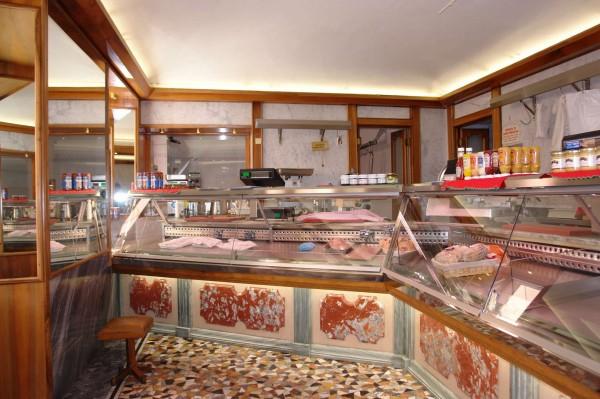 Negozio in vendita a Bardonecchia, Centro, 100 mq - Foto 22