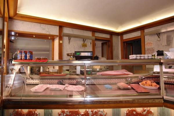 Negozio in vendita a Bardonecchia, Centro, 100 mq - Foto 19
