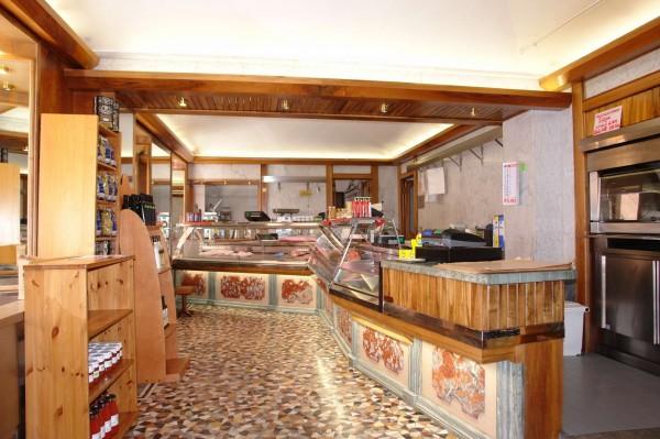 Negozio in vendita a Bardonecchia, Centro, 100 mq - Foto 25