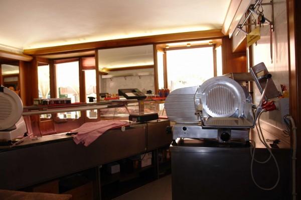 Negozio in vendita a Bardonecchia, Centro, 100 mq - Foto 10