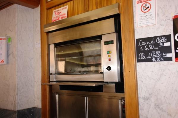 Negozio in vendita a Bardonecchia, Centro, 100 mq - Foto 23