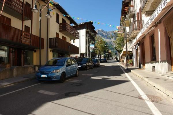 Negozio in vendita a Bardonecchia, Centro, 100 mq - Foto 5