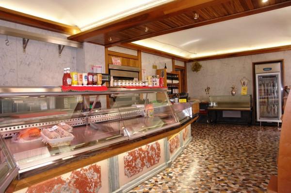 Negozio in vendita a Bardonecchia, Centro, 100 mq - Foto 21
