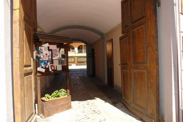 Negozio in vendita a Bardonecchia, Centro, 100 mq - Foto 4