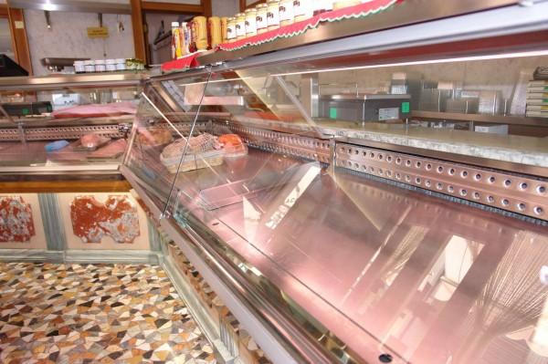 Negozio in vendita a Bardonecchia, Centro, 100 mq - Foto 18