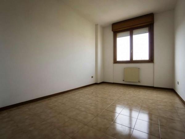 Appartamento in vendita a Roma, Torrino, Con giardino, 161 mq - Foto 10