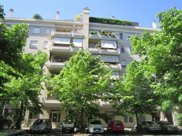 Appartamento in vendita a Roma, Torrino, Con giardino, 161 mq - Foto 24