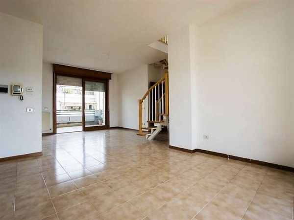 Appartamento in vendita a Roma, Torrino, Con giardino, 161 mq - Foto 17