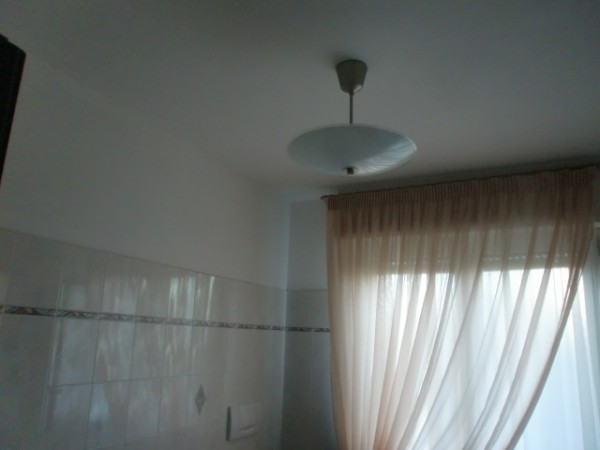 Quadrilocale in vendita a Rimini, Rivazzurra, 100 mq - Foto 6