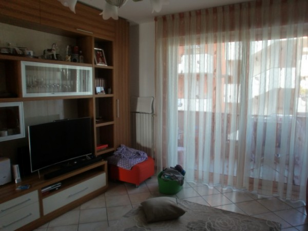 Quadrilocale in vendita a Rimini, Rivazzurra, 100 mq - Foto 11