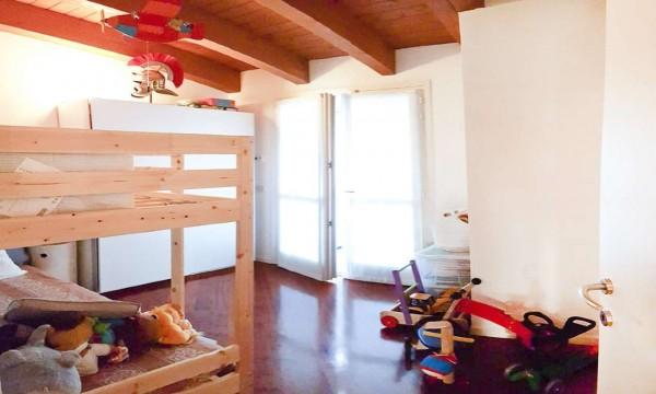 Appartamento in vendita a Milano, Dergano, 90 mq - Foto 6