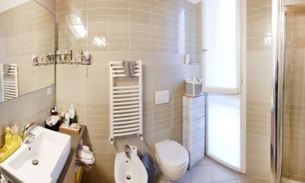 Appartamento in vendita a Milano, Dergano, 90 mq - Foto 4