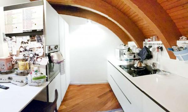 Appartamento in vendita a Milano, Dergano, 90 mq - Foto 9