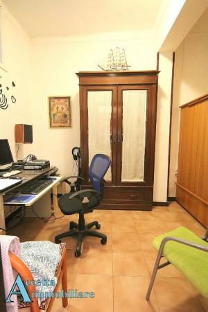 Appartamento in vendita a Taranto, Semicentrale, 120 mq - Foto 5