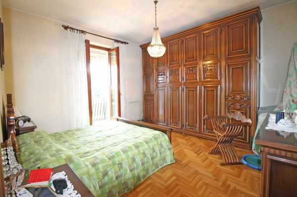 Casa indipendente in vendita a Cassano d'Adda, Naviglio, Con giardino, 120 mq - Foto 7