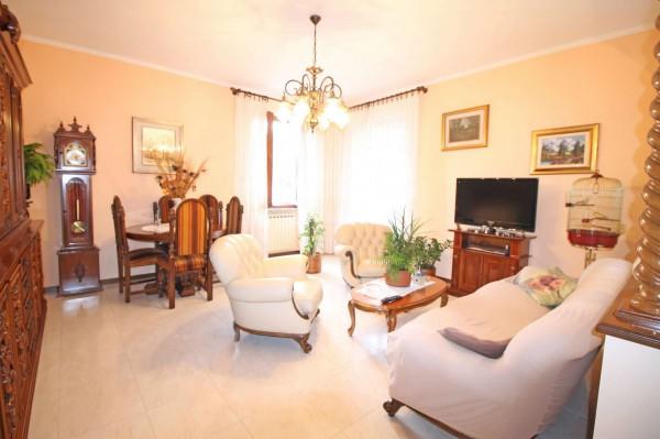 Casa indipendente in vendita a Cassano d'Adda, Naviglio, Con giardino, 120 mq - Foto 14