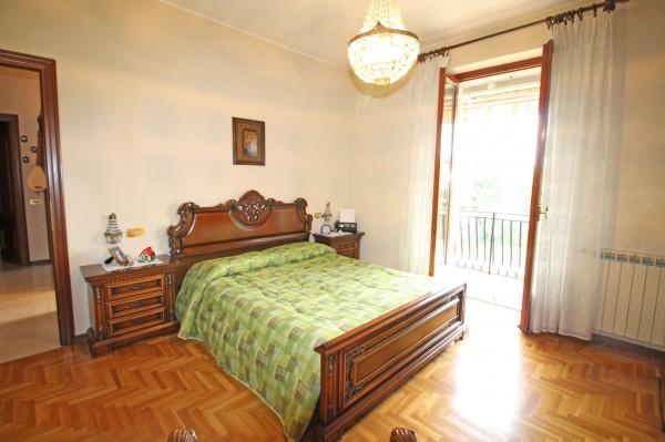 Casa indipendente in vendita a Cassano d'Adda, Naviglio, Con giardino, 120 mq - Foto 6