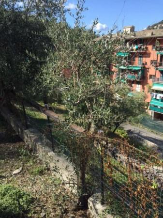 Villa in vendita a Recco, Con giardino, 170 mq - Foto 16