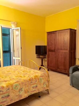 Villa in vendita a Recco, Con giardino, 170 mq - Foto 3