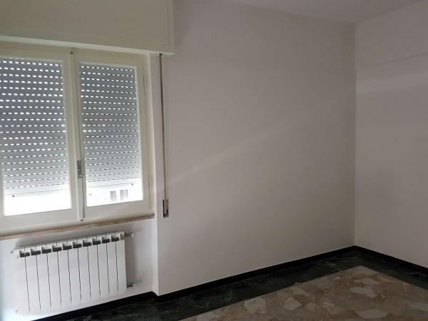 Appartamento in affitto a Chiavari, Caperana, 65 mq - Foto 3